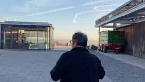 Lokale Erlebnisse im Rheingau buchen